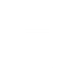 meat-stamp